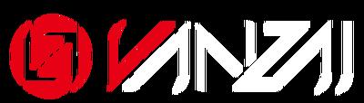 株式会社VANZAI|ライバー育成企業